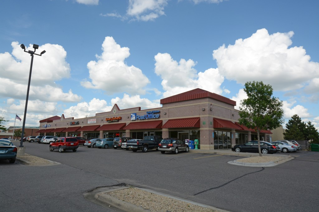 Centre-Place-Mall