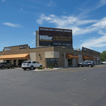 Miller-Business-Center
