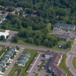 Sartell-West-Aerial-2