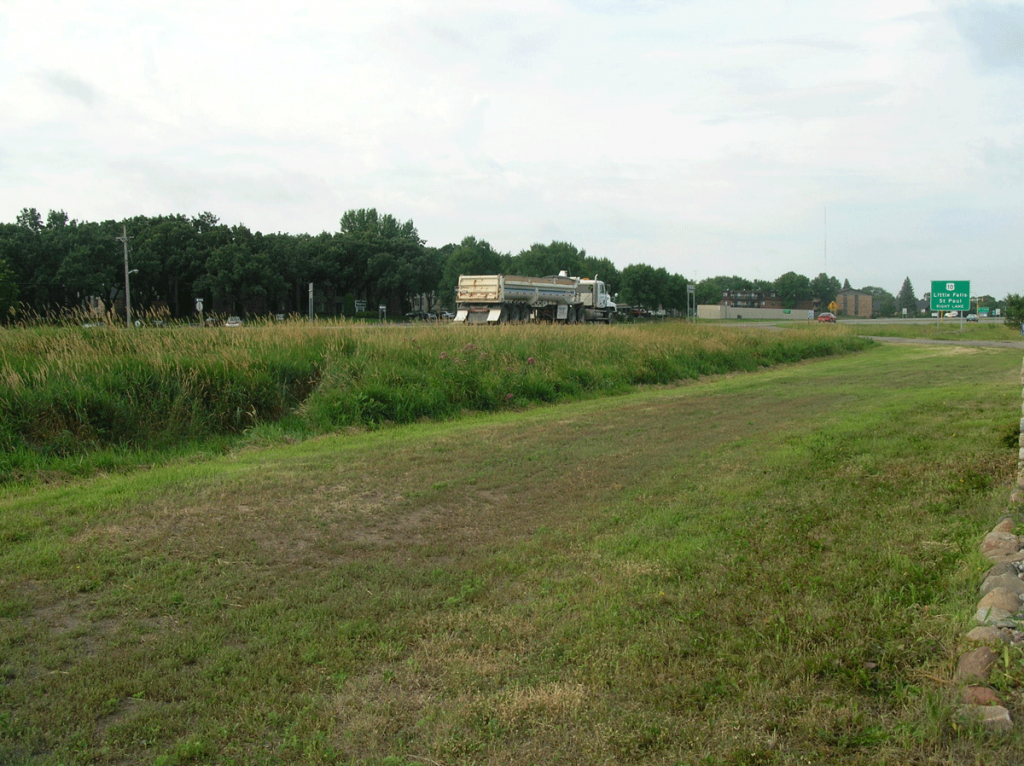 Hwy23East-easement